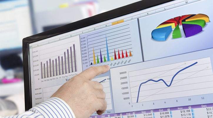 finance accounting online english courses