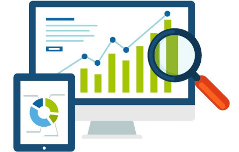 website seo analytics training