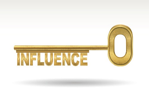 online influence and persuasion training